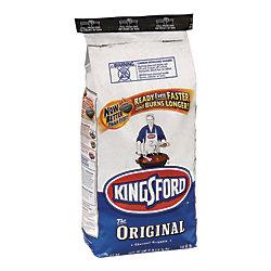 Kingsford Briquettes de charbon Les Originales, 7 kg