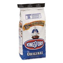 Kingsford Charcoal Briquettes, 15.4 lbs.