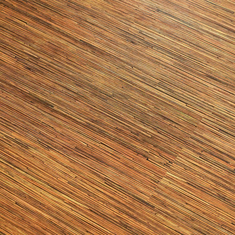 Cross County Seagrass Japanese Laminate Flooring