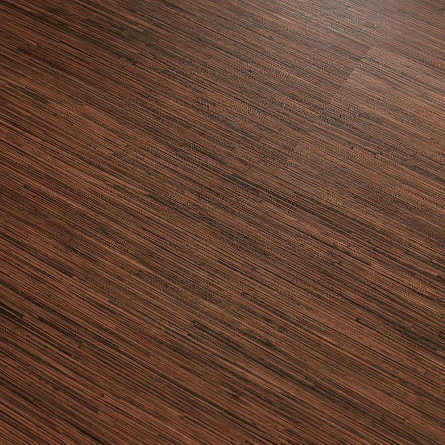 Cross County Seagrass Thai Laminate Flooring