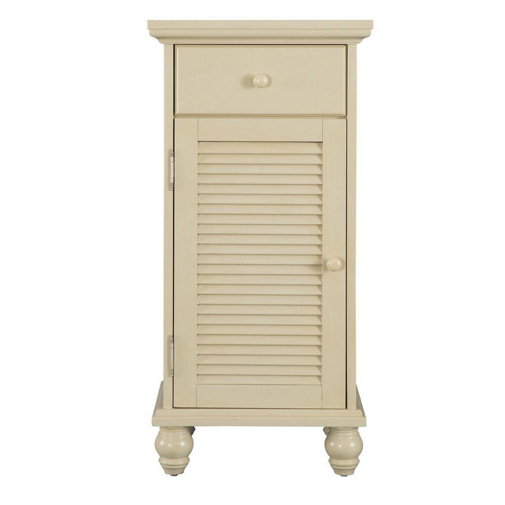 Home depot bathroom furniture