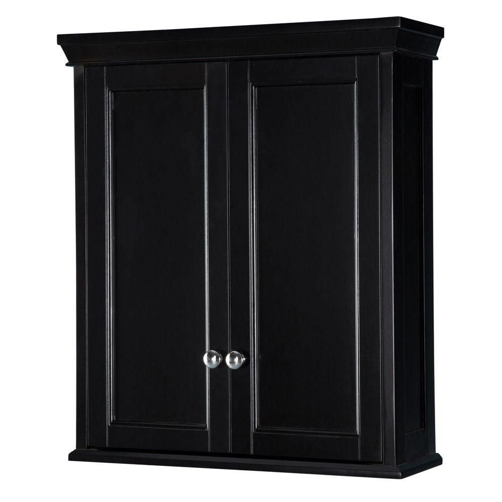 Haven Wall Cabinet