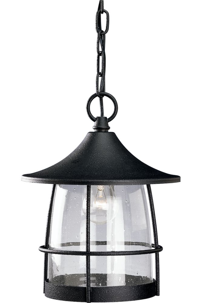 Prairie Collection Gilded Iron 1-light Hanging Lantern 7.85247E 11 Canada Discount