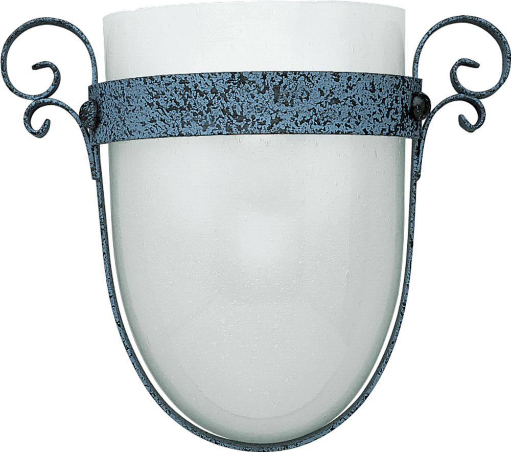 Versant Collection Slate 1-light Wall Sconce