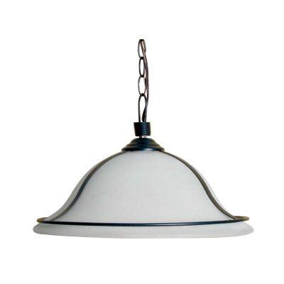 Suspension Romanesque, 1 ampoule