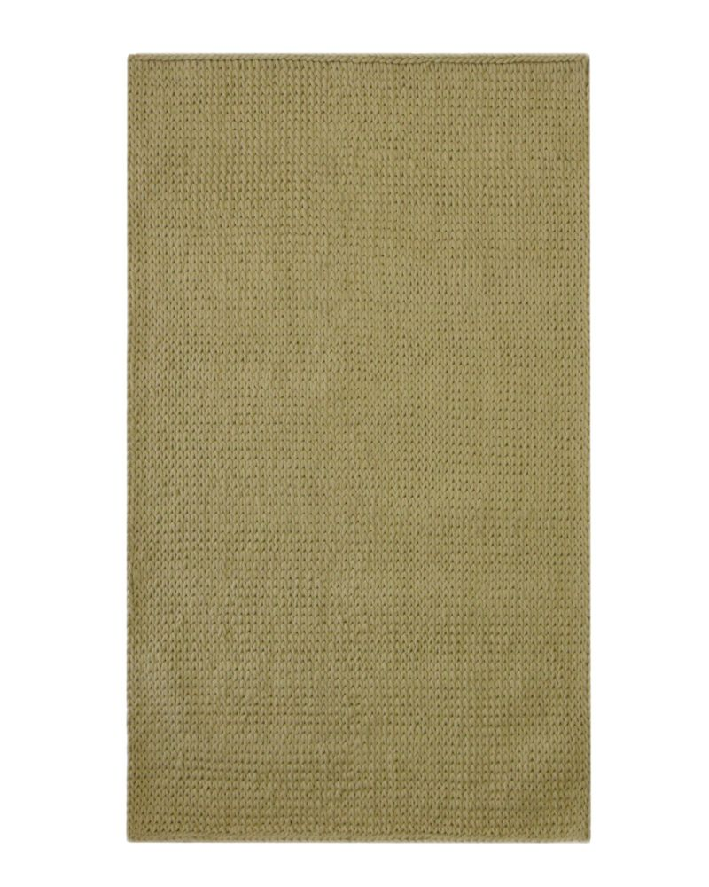 Sand Cardigan 4 Ft. x 6 Ft. Area Rug