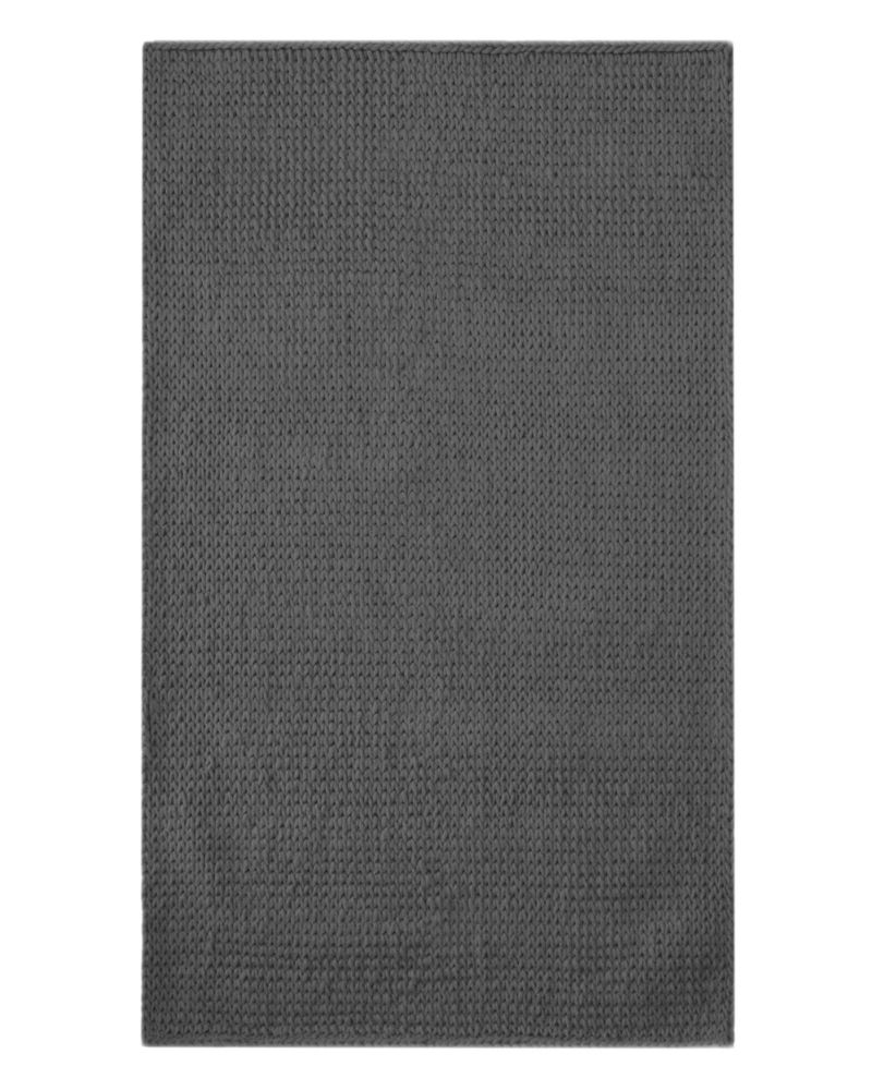 Stone cardigan 4 ft x 6 ft area rug card4x6st canada for Cheap contemporary area rugs