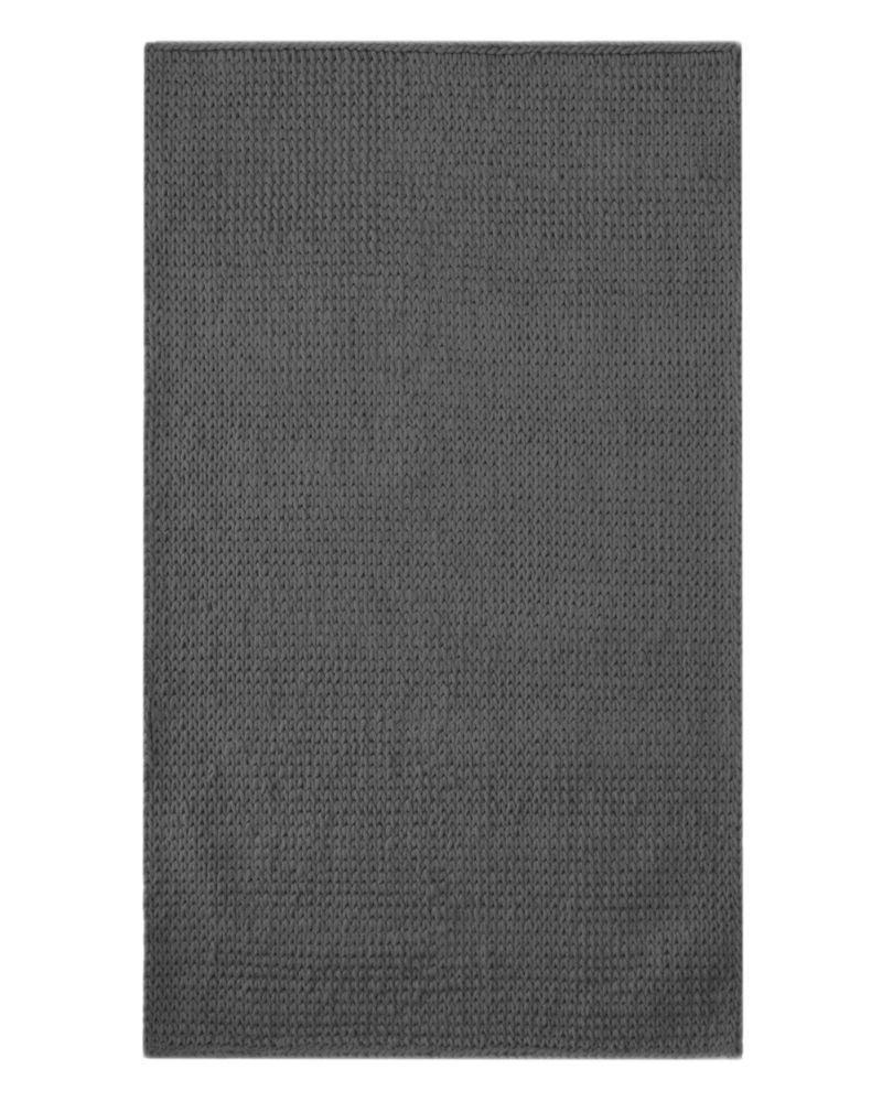 Stone Cardigan 5 Ft. x 8 Ft. Area Rug