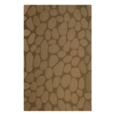 Cobblestone 8 Ft. x 10 Ft. Area Rug