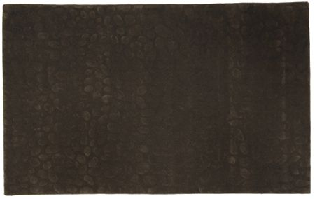 Stone Pebble Beach 5 Ft. x 8 Ft. Area Rug