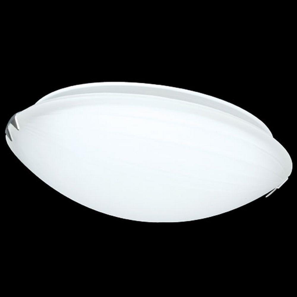 Ripel Collection, 1 Light Flush