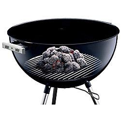Weber Gril de cuisson