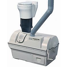 Centrex 2000 AF Non-Electric Composting Toilet