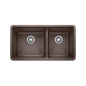 Composite Kitchen Sinks Undermount Blanco silgranit natural granite composite kitchen sink undermount silgranit natural granite composite kitchen sink undermount caf workwithnaturefo
