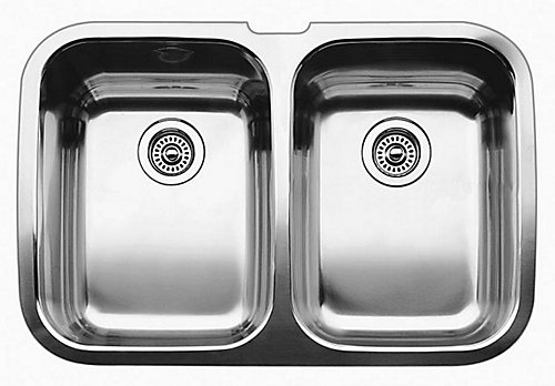 Kitchen Sinks Ottawa Blanco stainless steel undermount kitchen sink the home depot canada stainless steel undermount kitchen sink workwithnaturefo