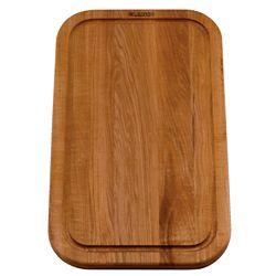 Blanco Handcrafted, Maple Cutting Board