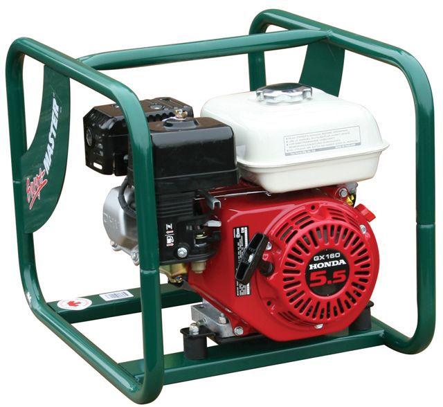 Générateur Surge Master,  2600 watts