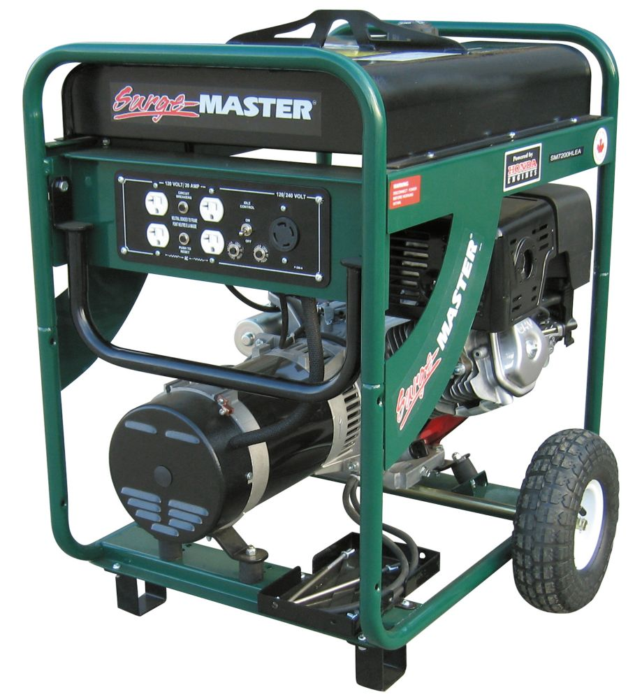 price actual current price possibly lower portable generators