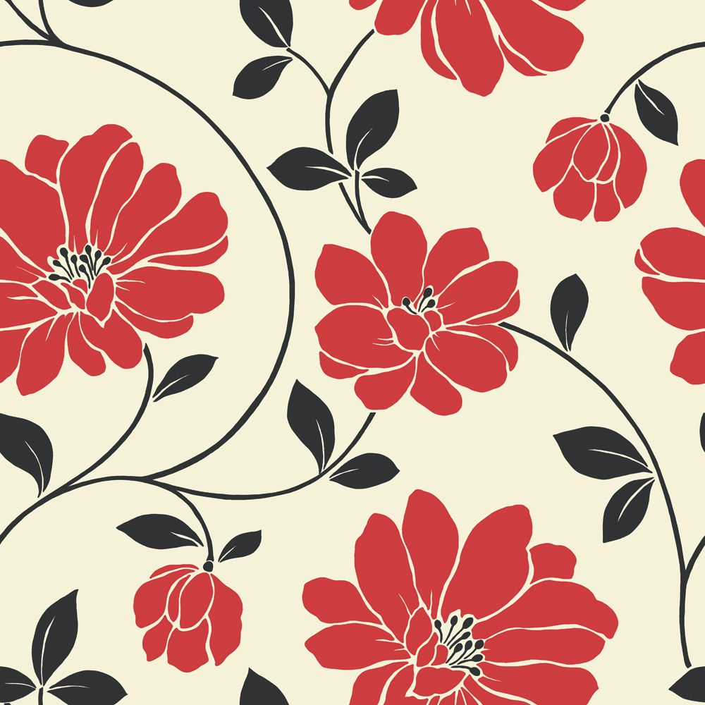 The wallpaper company papier peint 20 5 nouvelle tendance for Home wallpaper canada