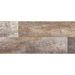 Dynamic Clic Vintage Oak Laminate Flooring