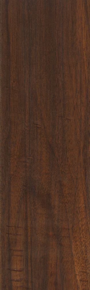 Manchurian Walnut - Handscraped Prefinished UniClic Engineered Hardwood Flooring ( 24.41 Sq.Ft./C...