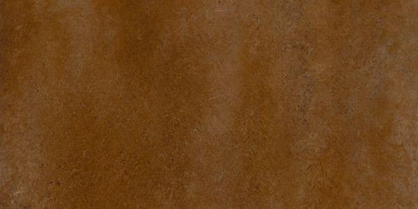 Céramique Marron roussâtre 12x24 (30  Pi. carré par caisse)