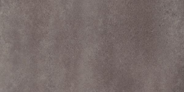 CeramiCase Coastal Grey - 12 Inches x 24 Inches (30  Sq.Ft./Case)