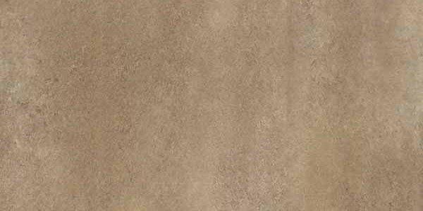 CeramiCase 12-inch x 24-inch Groutable Vinyl Floor in Casemel (30 sq. ft./case)