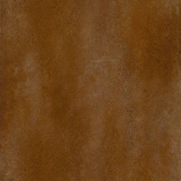 Céramique Marron roussâtre 12x12 (29  Pi. carré par caisse)