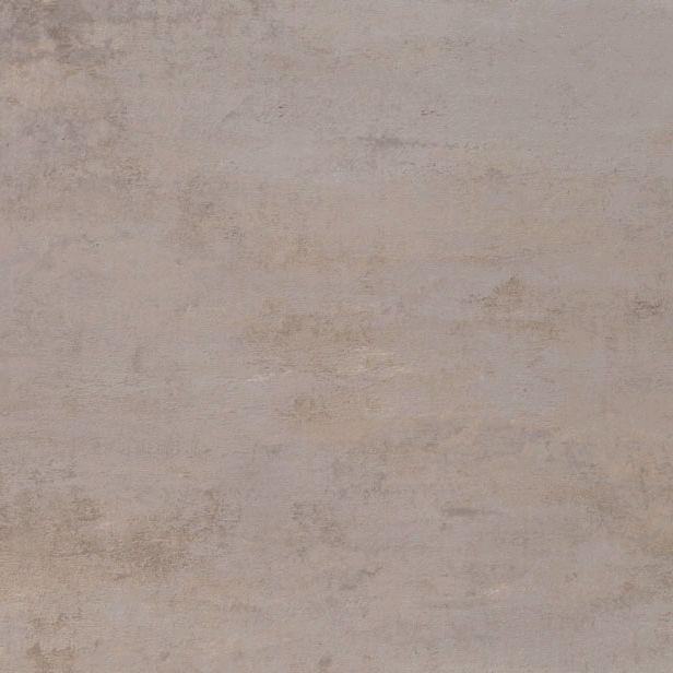 CeramiCase 12-inch x 12-inch Groutable Vinyl Floor in Pearl Grey (29 sq. ft./case)