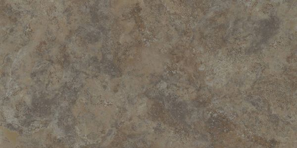 CeramiCase 12-inch x 24-inch Groutable Vinyl Floor in Sagebrush (30 sq. ft./case)