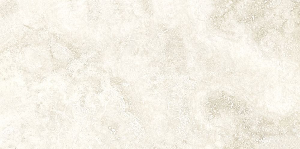Filled & Honed Ivory Travertine - 3 Inches x 6 Inches -( 5.5 Sq. Ft./Case)