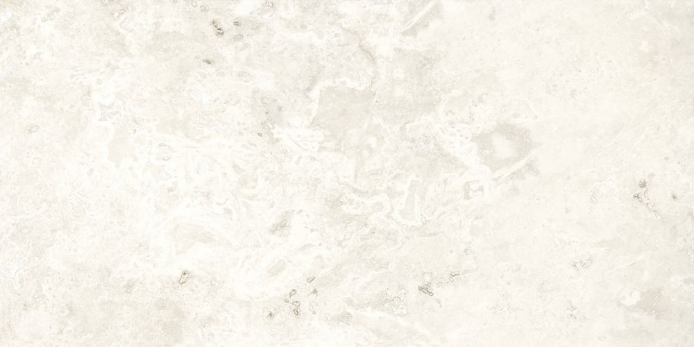 Filled & Honed Ivory Travertine  - 12 Inches x 24 Inches -( 8 Sq. Ft./Case)