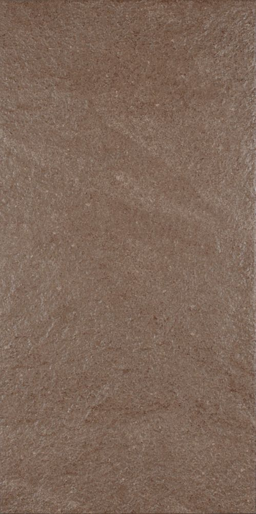 Ecostone Mocca Natural 12 Inch x 24 Inch Porcelain Floor & Wall Tile  -( 11.52 Sq. Ft. / Case)