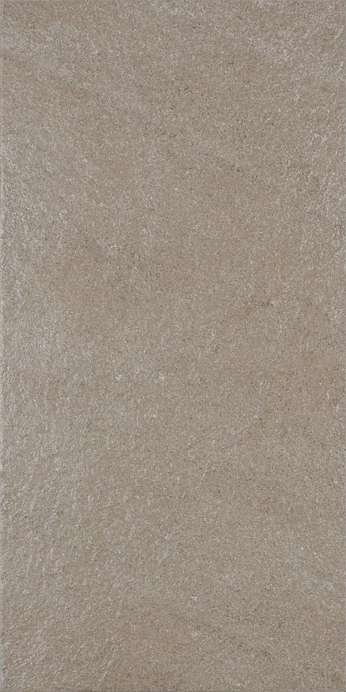 Ecostone Sepia Natural 12 Inch x 24 Inch Porcelain Floor & Wall Tile  -( 11.52 Sq. Ft. / Case)