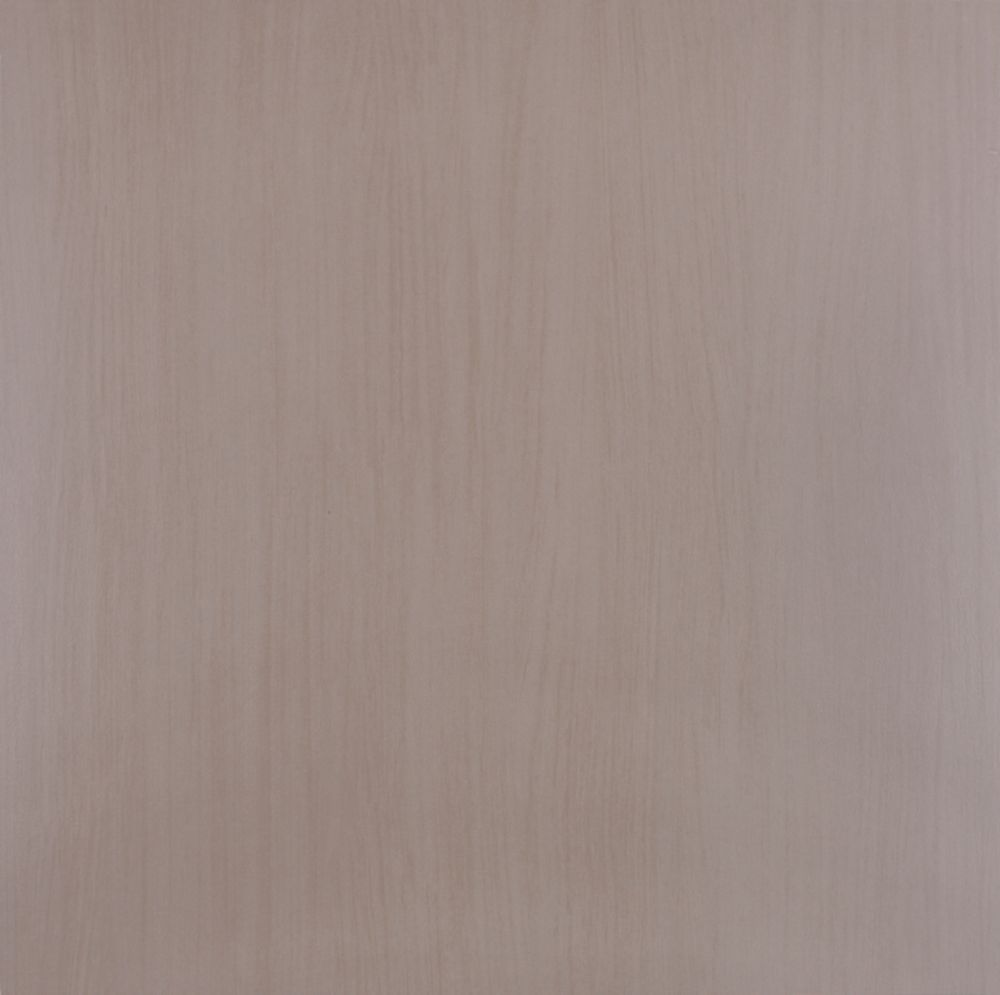 Sensitive Sepia 24 Inch x 24 Inch Glazed Porcelain Floor & Wall Tile  -( 15.5 Sq. Ft. / Case)