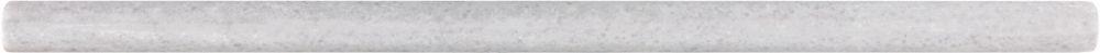 Mini-carreaux longs et étroits polis de 5/8po × 12po