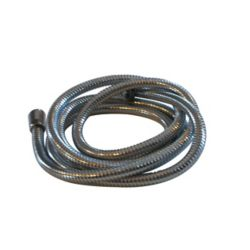 American Standard 79 Inch Handshower Shower Hose in Polished Chrome