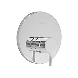 American Standard Serin Valve seulement Nécessaire de garniture de douche
