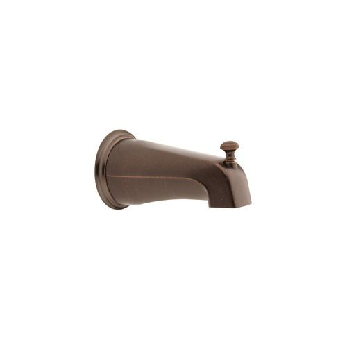 Bec inverseur, bronze huilé