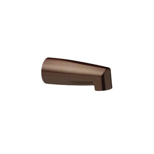 Oil Rubbed Bronze Nondiverter Spouts