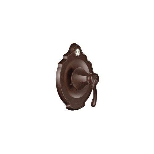 Trousse de garniture pour soupape Posi-Temp, bronze huilé