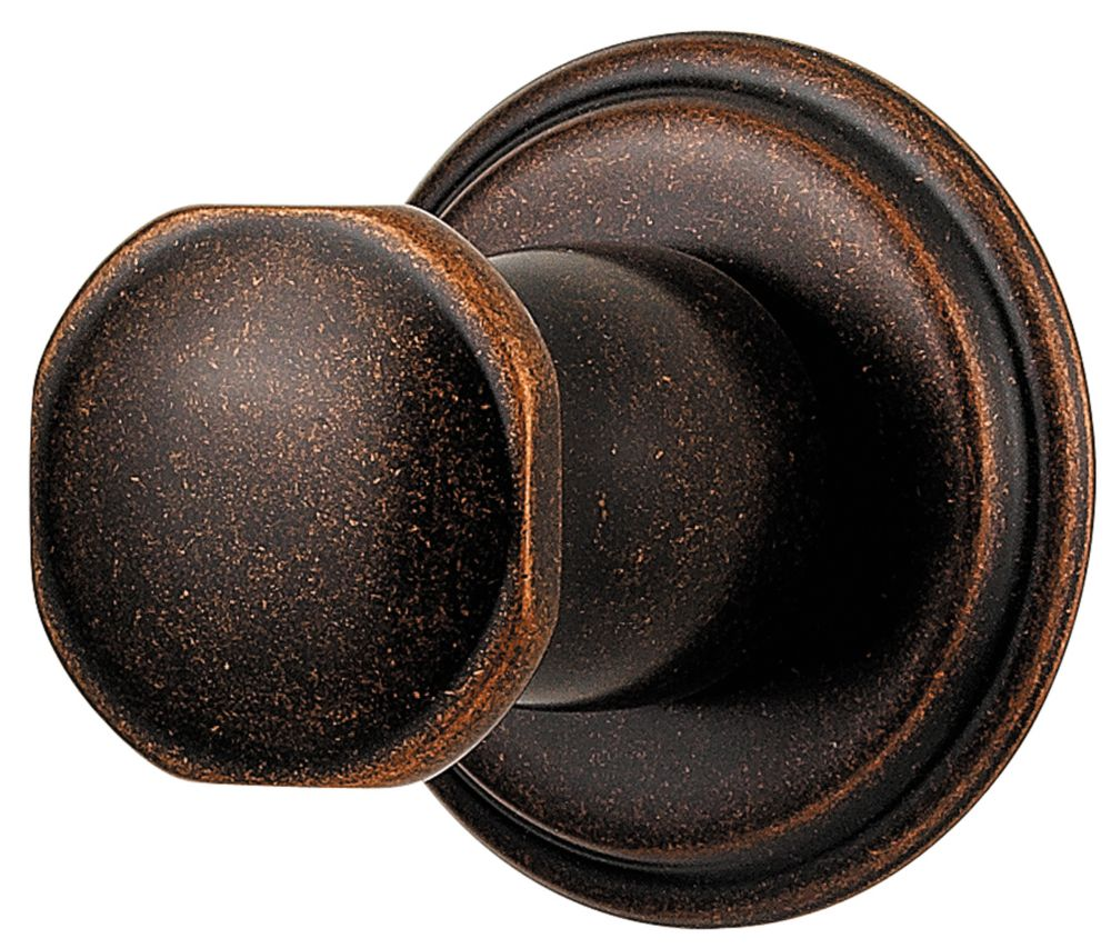 Ensemble d'inverseur, bronze rustique