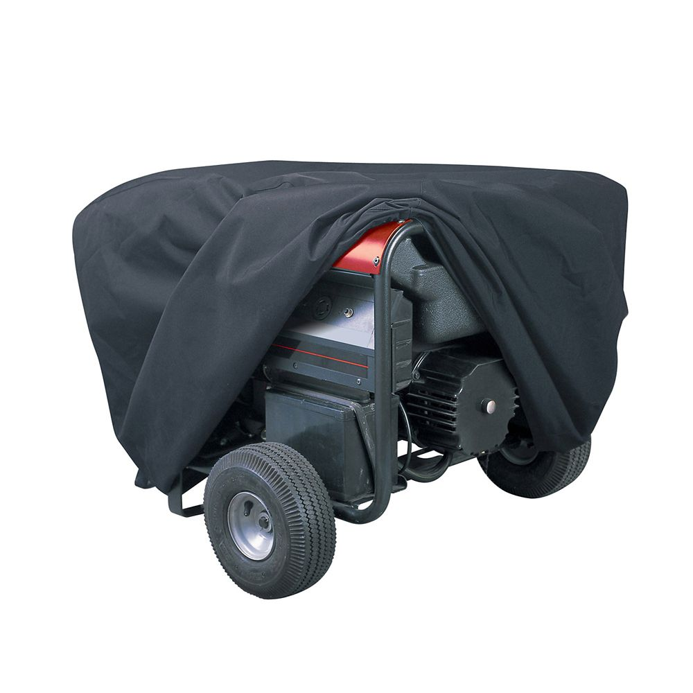 Classic Accessories Generator Cover up to 7000W