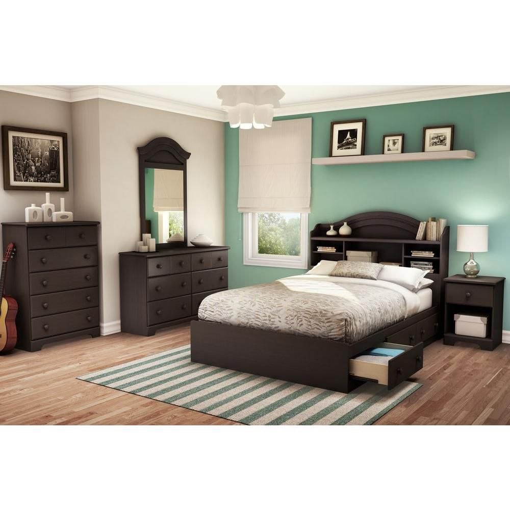 beds drawers frame hemnes bedroom en me leyko syrtaria krebati bed ikea day with