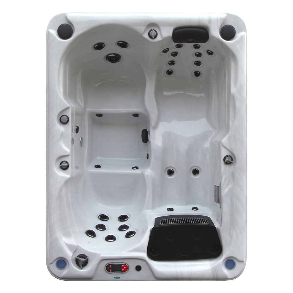 and patio available pool me dealer beachcomber softub in tub area for near your exclusive is lethbridge now tubs hot sales