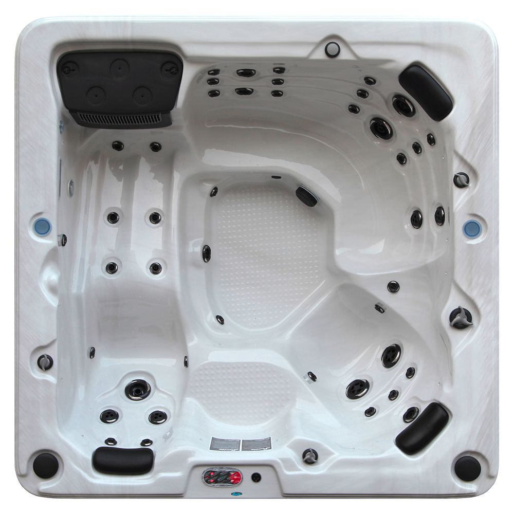tub play simplicity person hot solid spa jets tubs inexpensive jacuzzi and with prices need rock lifesmart plug