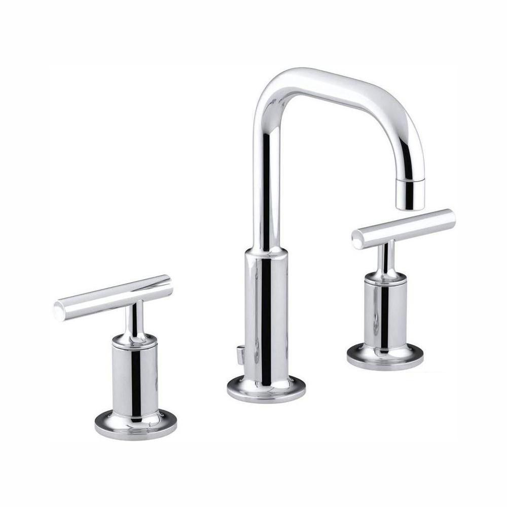 Widespread Bathroom Faucet. Widespread Faucet Definition Images ...