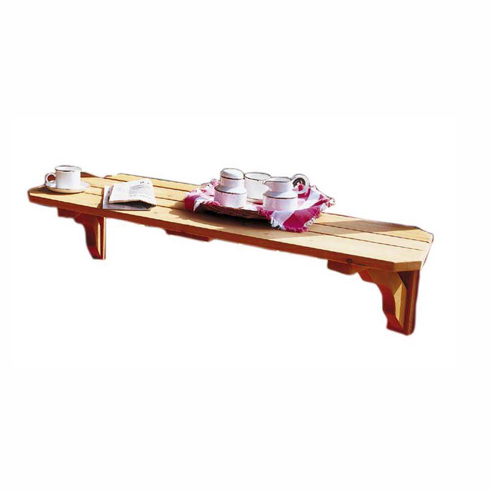 Gazebo Bench/Table Kit