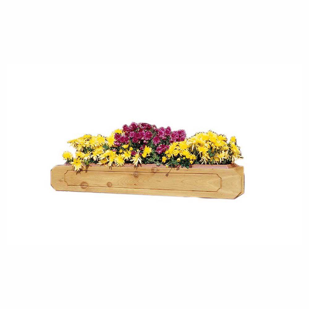 Handy Home Products  Trousse de jardinière de belvédère